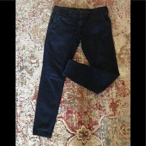 Banana Republic Skinny Leg Jeans